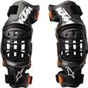 KTM Alpinestars Bionic 10 Knee Brace