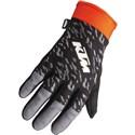 KTM Racetech Gloves