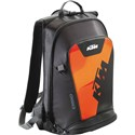 KTM Team Mach Backpack