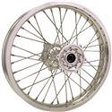 Warp 9 Racing 36 Hole Complete Rear MX Wheel