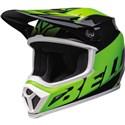 Bell Helmets MX-9 MIPS Disrupt Helmet