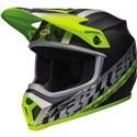 Bell Helmets MX-9 MIPS Offset Helmet