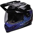 Bell Helmets MX-9 Adventure MIPS Dalton Helmet