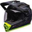 Bell Helmets MX-9 Adventure MIPS Stealth Camo Helmet