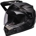 Bell Helmets MX-9 Adventure MIPS Marauder Helmet
