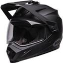Bell Helmets MX-9 Adventure DLX MIPS Helmet
