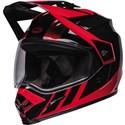 Bell Helmets MX-9 Adventure MIPS Dash Helmet