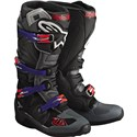 Troy Lee Designs Alpinestars Tech 7 Limited Edition Boots