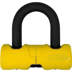 Abus 405 Disc Lock