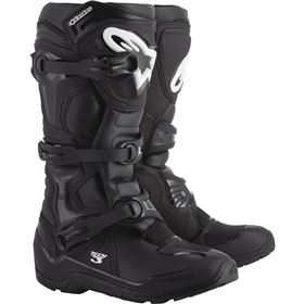 Alpinestars Tech 3 Enduro Boots