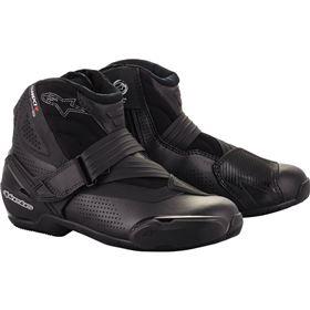 Alpinestars SMX-1R V2 Vented Boots