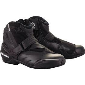 Alpinestars Stella SMX-1R V2 Women's Vented Boots