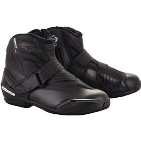 Alpinestars Stella SMX-1R V2 Women's Boots