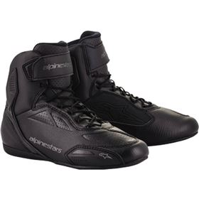 Alpinestars Faster-3 Riding Shoes