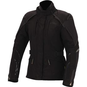 Alpinestars Stella New Land Gore-Tex Women's Textile Jacket