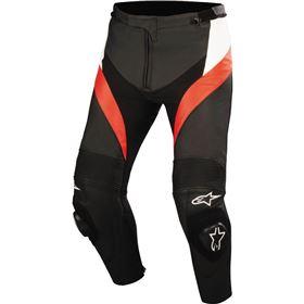Alpinestars Missile Leather Pants