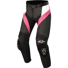 Alpinestars Stella Missile Women's Leather Pants