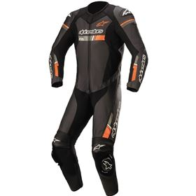 Alpinestars GP Force Chaser 1-Piece Leather Suit