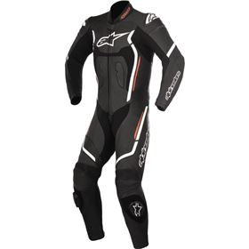 Alpinestars Motegi v2 1-Piece Leather Suit
