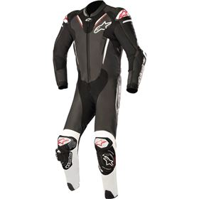 Alpinestars Atem V3 1-Piece Vented Leather Suit