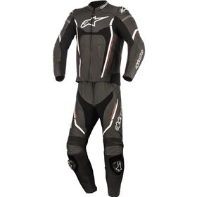 Alpinestars Motegi v2 2-Piece Leather Suit