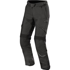 Alpinestars Stella Hyper Drystar Women's Textile Pants