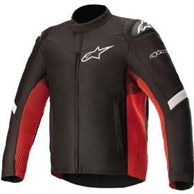 Alpinestars T-SP5 Rideknit Textile Jacket