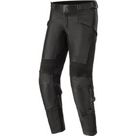 Alpinestars T-SP5 Rideknit Textile Pants