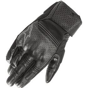 Alpinestars Stella Kalea Women's Vented Leather Gloves