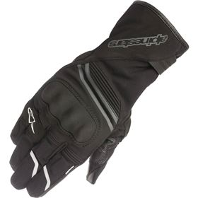 Alpinestars Equinox Outdry Textile Gloves