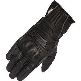 Alpinestars Stella M-56 Drystar Leather Gloves
