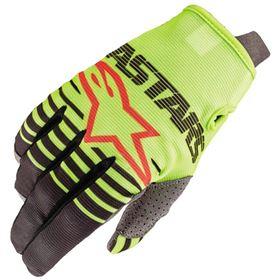 Alpinestars Radar Youth Gloves