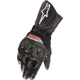 Alpinestars SP-8 V3 Air Vented Leather Gloves
