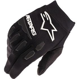 Alpinestars Full Bore Gloves