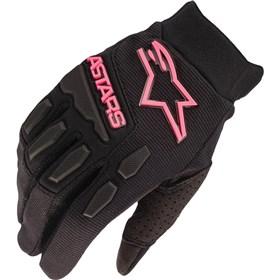 Alpinestars Stella Full Bore Women's Gloves