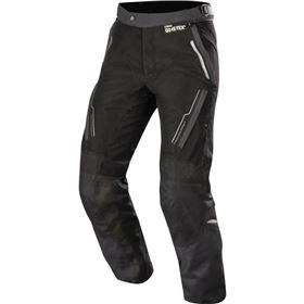 Alpinestars Bryce Gore-Tex Textile Pants
