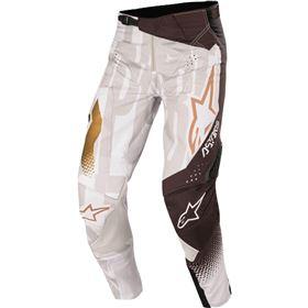 Alpinestars Racer Factory Youth Pants
