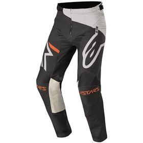 Alpinestars Racer Compass Youth Pants