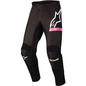 Alpinestars Stella Fluid Chaser Women's Pants
