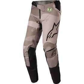 Alpinestars Techstar AMS 21 Limited Edition Pants