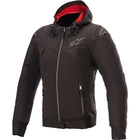 Alpinestars Stella Sektor V2 Tech Women's Textile Jacket