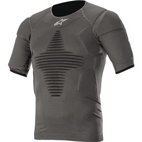 Alpinestars Roost Base Layer Shirt