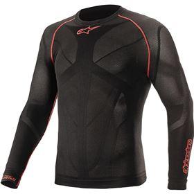 Alpinestars Ride Tech V2 Summer Long Sleeve Shirt