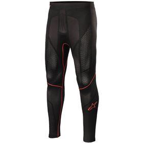 Alpinestars Ride Tech V2 Summer Pants