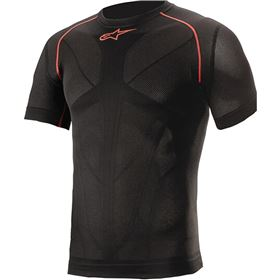 Alpinestars Ride Tech V2 Summer Short Sleeve Shirt
