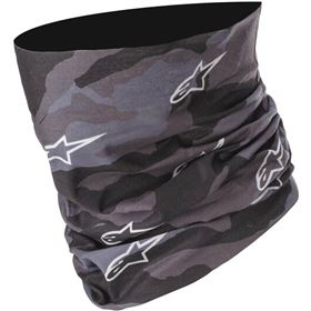 Alpinestars Tactical Neck Gaiter
