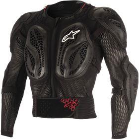 Alpinestars Bionic Action Youth Protection Jacket