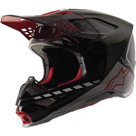 Alpinestars Supertech M10 San Diego Limited Edition Helmet