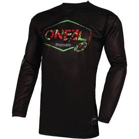 2022 O'Neal Motocross Gear