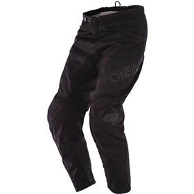 O'Neal Racing Element Trail Pants